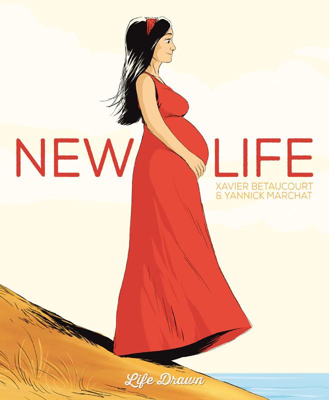 New Life (2019)