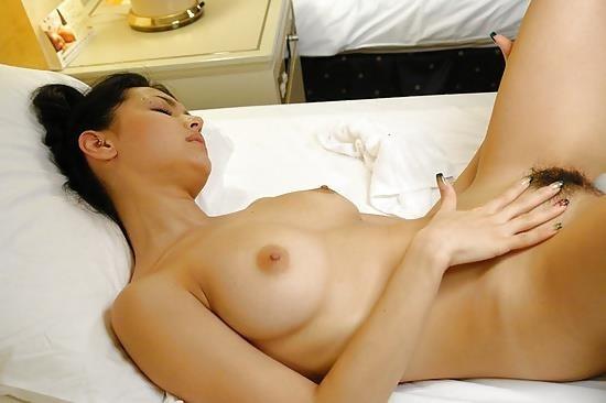 Fresh nude babes-8191