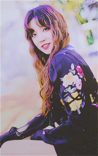 Song Yu qi ((G)I-DLE) Wf9qlwMd_o