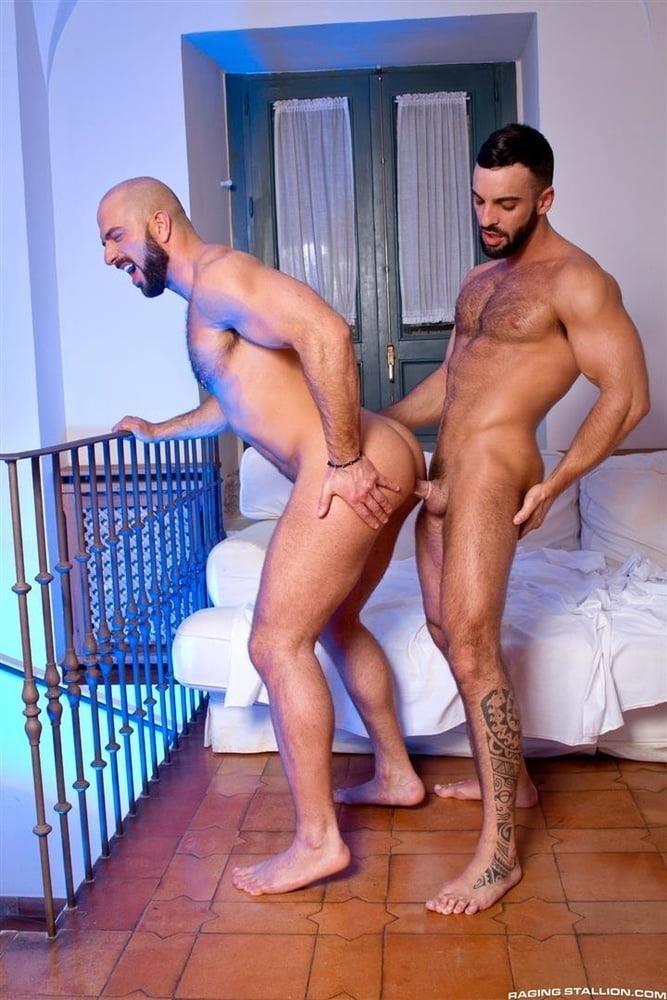 Free gay porn photos-2624