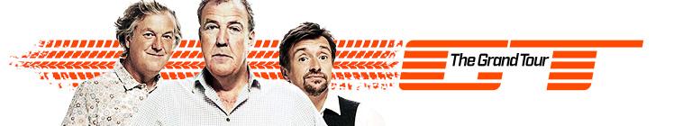 The Grand Tour S04E01 iNTERNAL 720p WEB H264-AMRAP