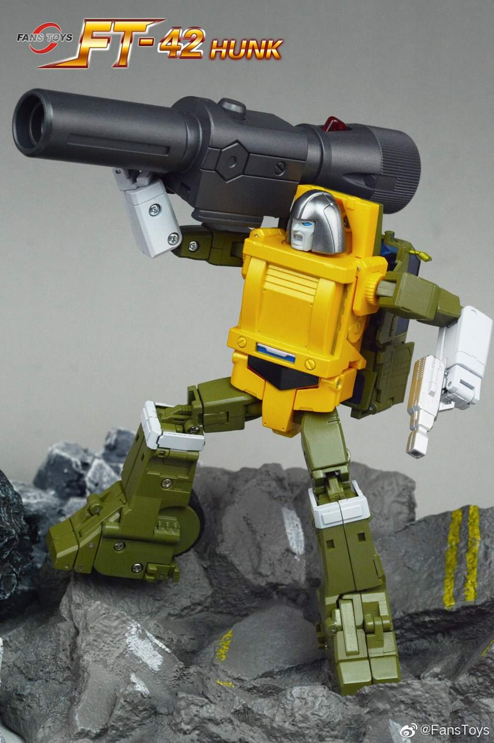 [Fanstoys] Produit Tiers - Minibots MP - Gamme FT - Page 3 YetUAd6v_o