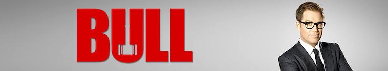Bull 2016 S04E07 Doctor Killer 1080p AMZN WEB-DL DDP5 1 H 264-NTb