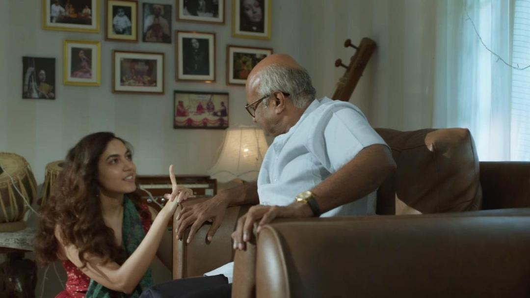 Putham Pudhu Kaalai (2020) Tamil 720p HDRip x264 DD5 1 ESub-BWT Exclusive