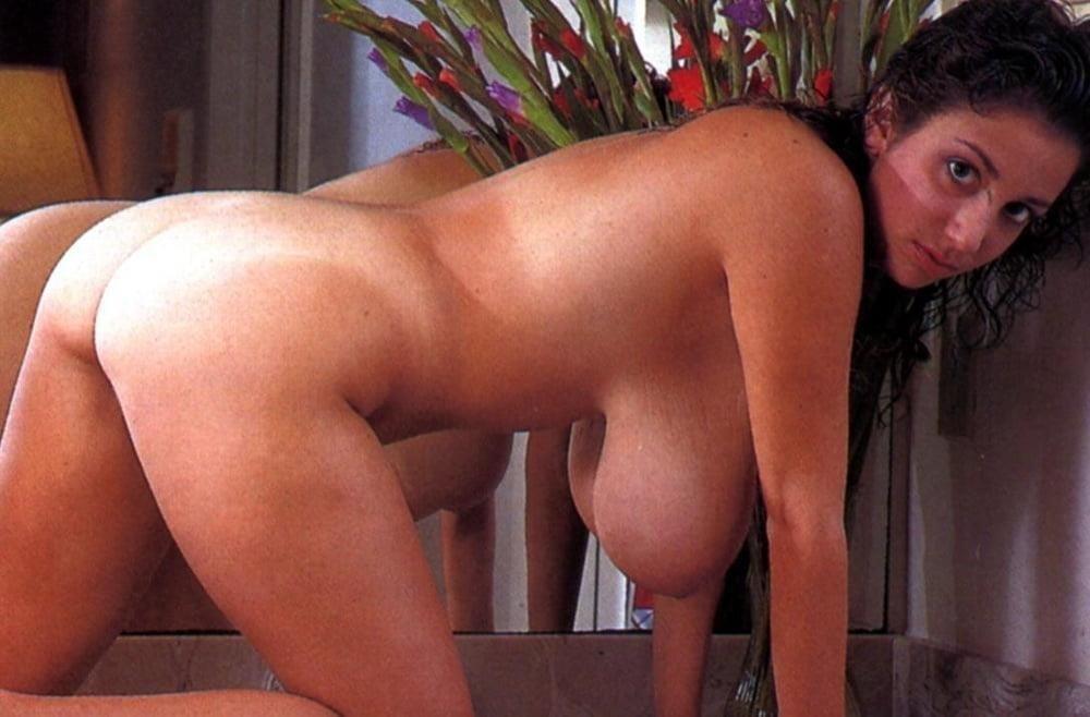 Perfect gonzo hd porn-1411