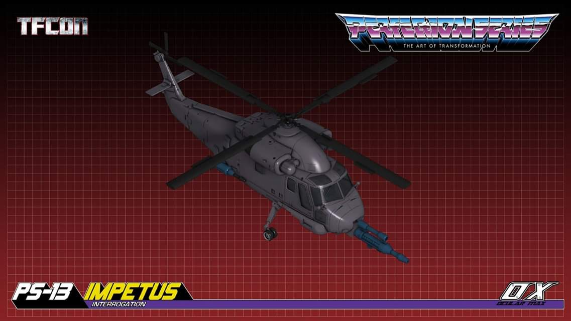 [Ocular Max] Produit Tiers - Jouet Assaultus (PS-13 à PS-17 Assaultus Malitia) - aka Bruticus - Page 2 Aa0Odekp_o