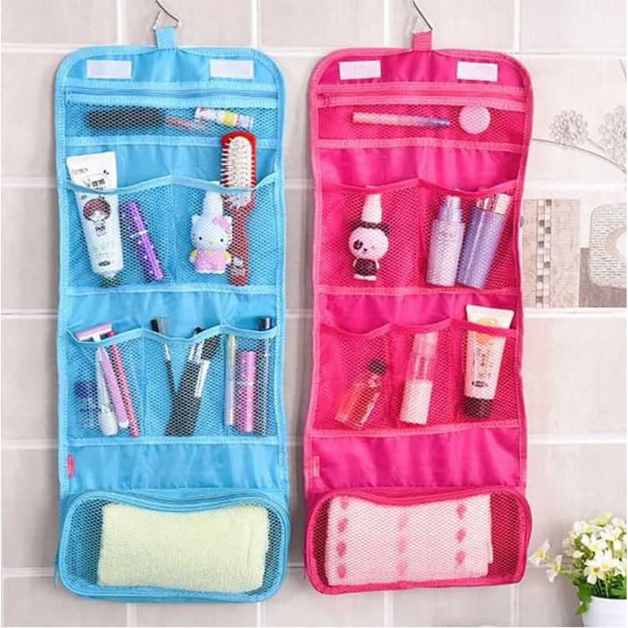 toiletry-bag-3-layer-23