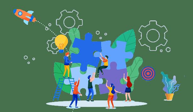 Ekonomik Web Tasarım Çözümleri