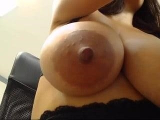 Tits hd natural-3345