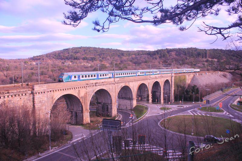Talijanske željeznice - Rete Ferroviaria Italiana (Trenitalia, Trenord, Ferrovie Emiliane-Romagne,.....) - Page 6 QYDxetR0_o