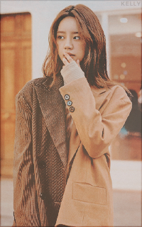Lee Hye Ri (GIRL'S DAY) - Page 2 JsBPzJlj_o
