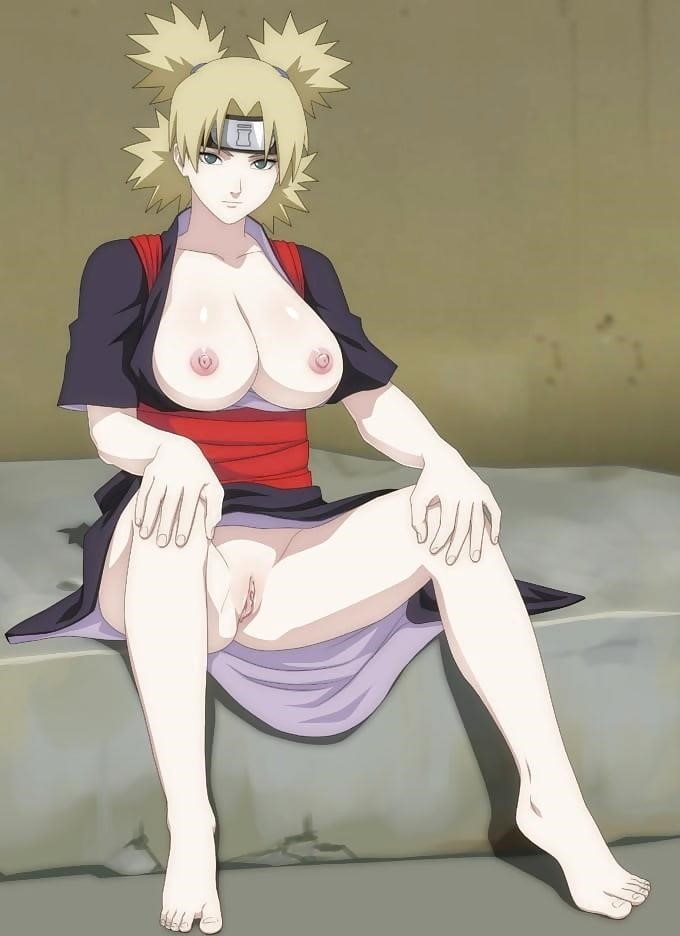 Best hentai web-2257