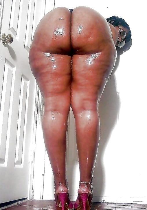 Best nude women photos-3971