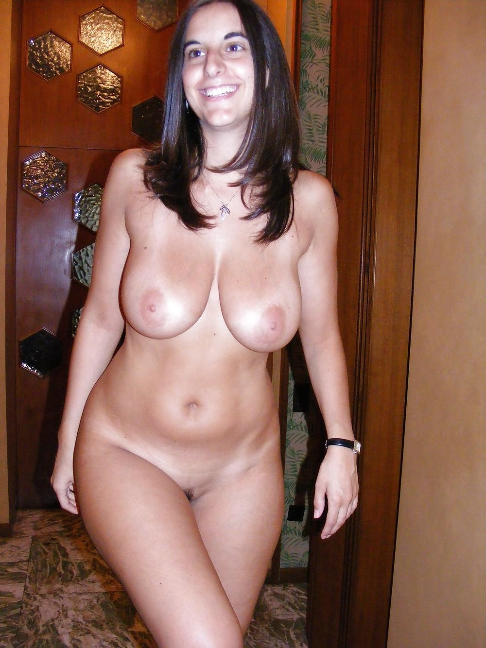 Real mature nudes-6458