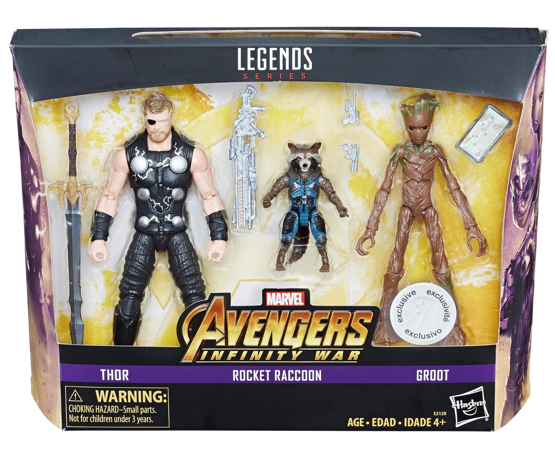Marvel Legends (2012 - en cours) (Hasbro) - Page 4 3BkXpcWS_o