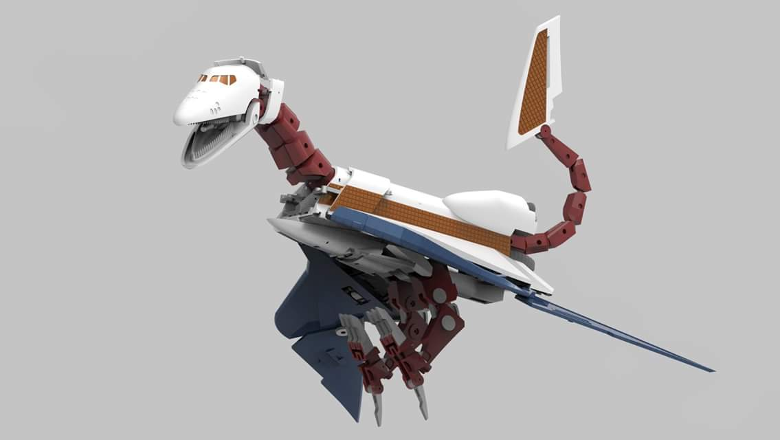 [Mastermind Creations] Produit Tiers - Reformatted Magna Inventa (R-35 Magna et R-36 Inventa) - aka Sky-Lynx/Chaînon 7AUZJ4JG_o
