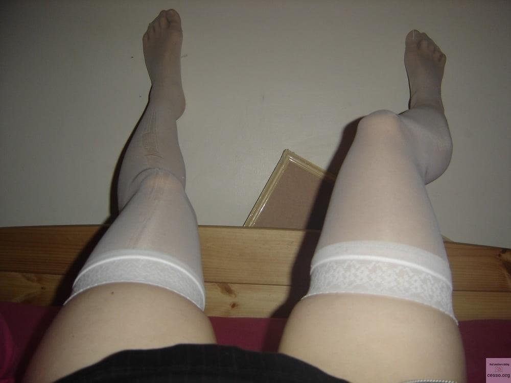 Teen naked self pics-3045