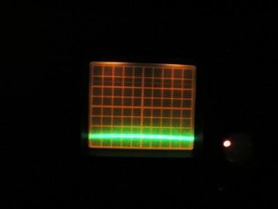 Colorimetro acqua