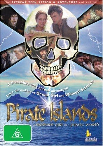 Pirate Islands COMPLETE S 1-2 7g50xnkN_o