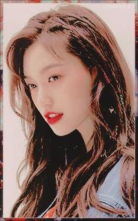 Kim Do Yeon (Weki Meki/WJMK/IOI) HLbqizPG_o