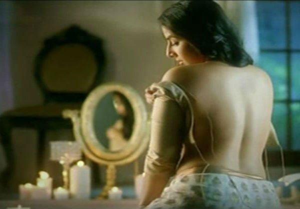 Vidya balan hot nude pics-4919