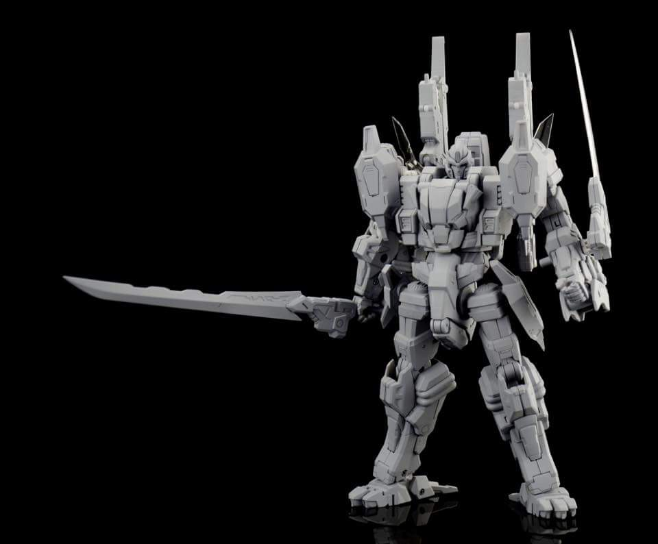 Produit Tiers - Design T-Beast - Basé sur Beast Wars - par Generation Toy, DX9 Toys, TT Hongli, Transform Element, etc 1kZFg536_o