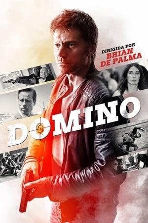 Domino [2019][BD-Rip][1080p][Cas-Ing][Accion]