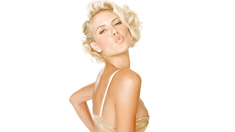 Hot sexy full hd image-5613