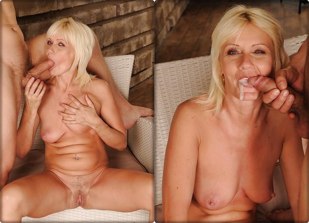 Amateur matures porn pics-1065