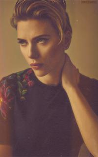 Scarlett Johansson OSXWv4VV_o