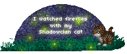 {Ardentpaw} Smells like a lightningstorm - Pagina 3 8qZ9elBw_o