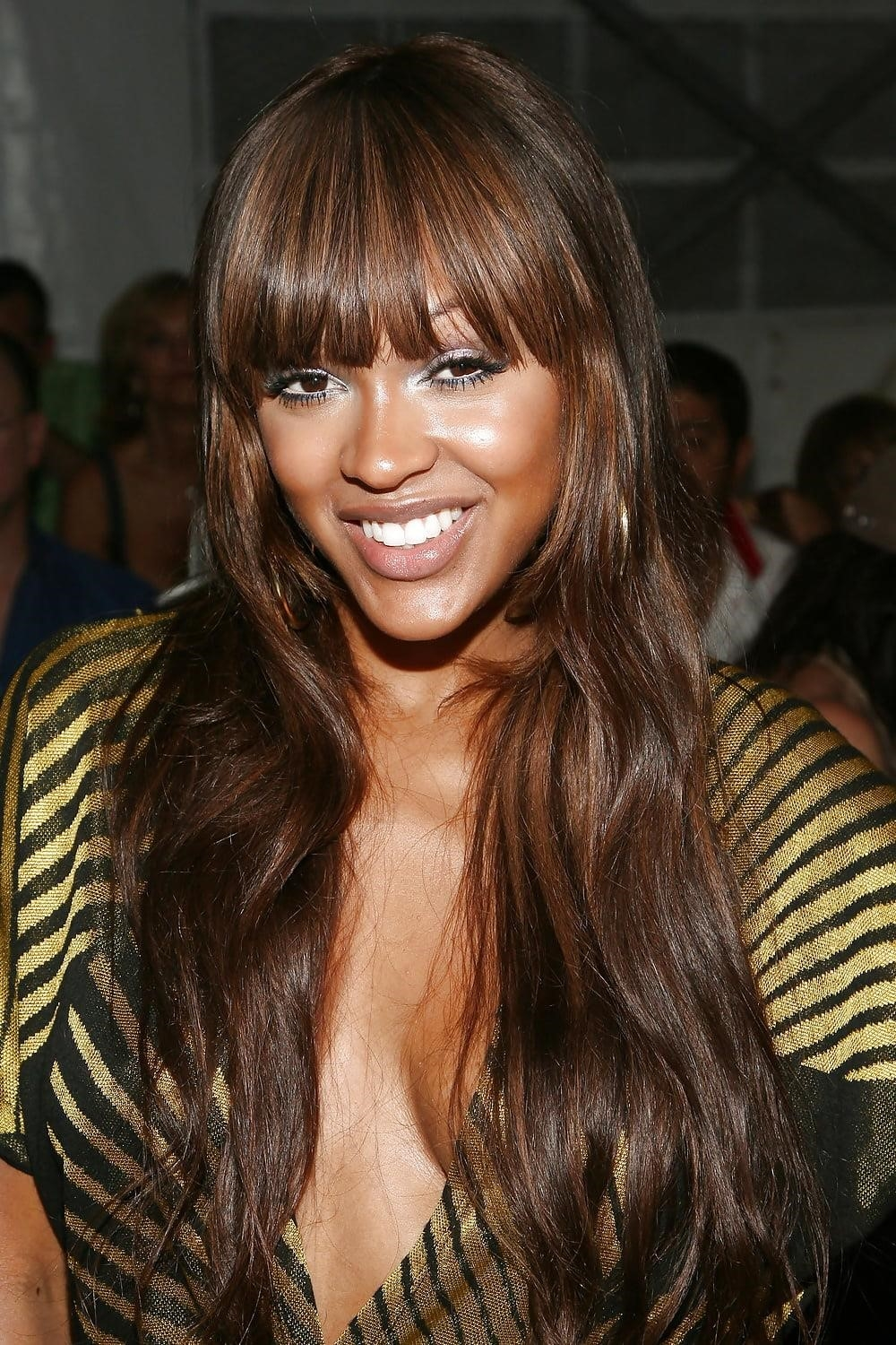Meagan good nude pictures-2220