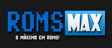 https://www.romsmax.com