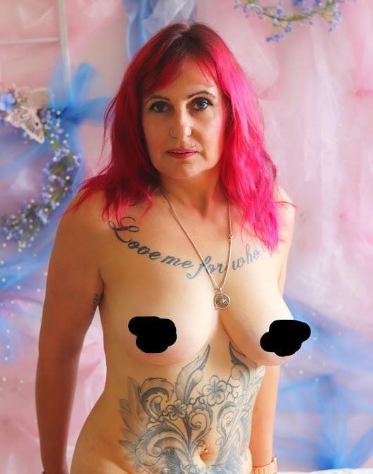 Mature nude erotic-3001