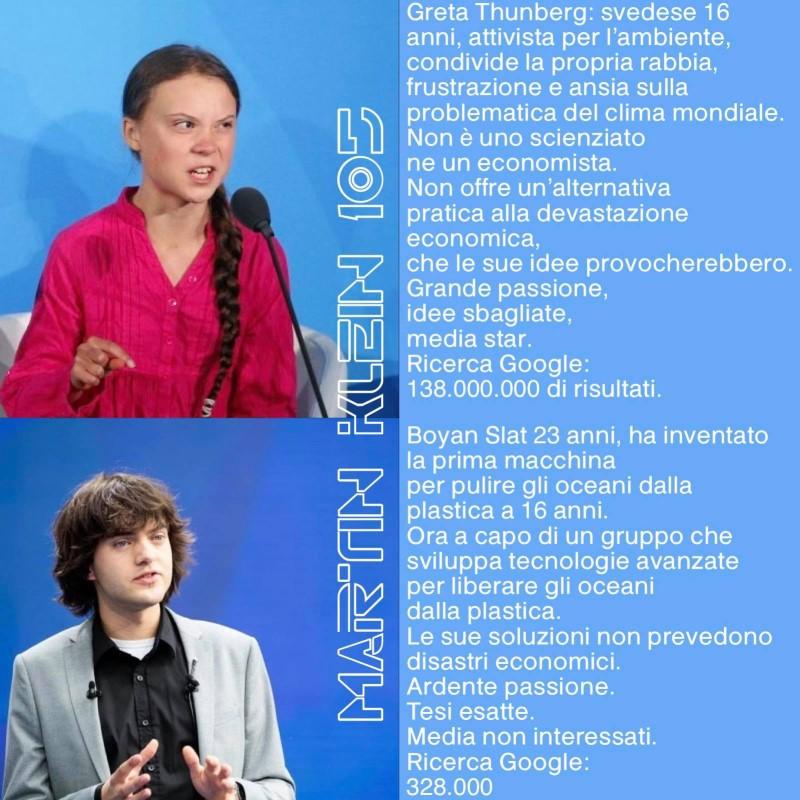 Vaffanculo, Greta - Pagina 2 VFe7Z3bz_o