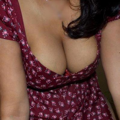 Nepali sexy photo girl-1278