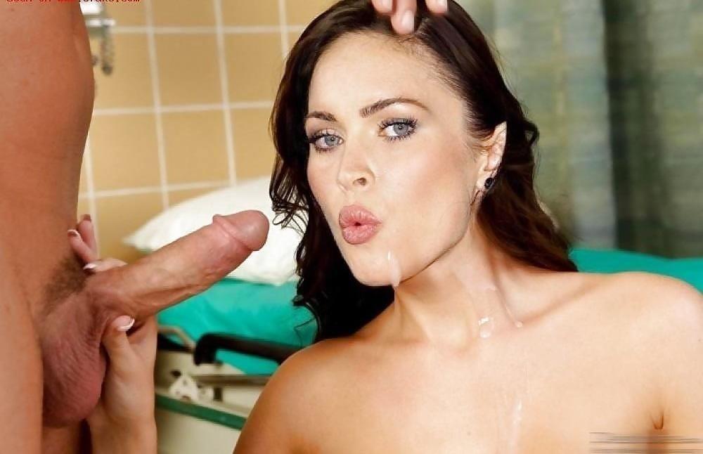 Megan fox anal porn-4447