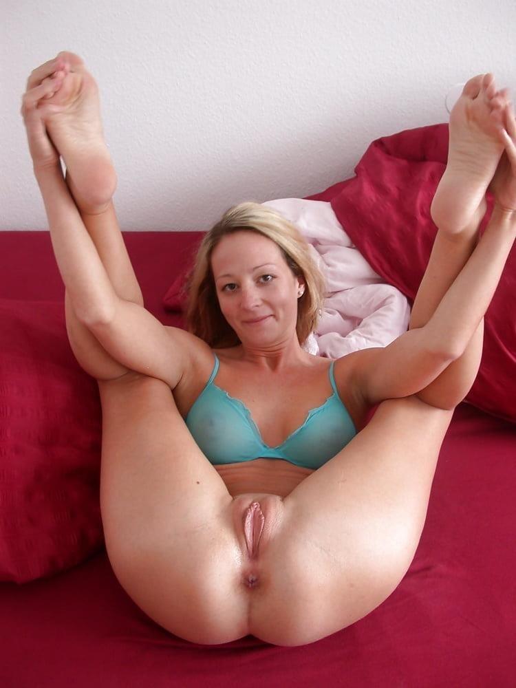 Free mature porn vid-3187