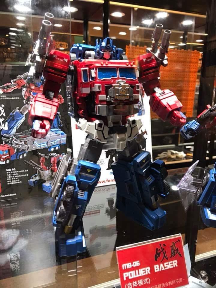 [FansHobby] Produit Tiers - MB-06 Power Baser (aka Powermaster Optimus) + MB-11 God Armour (aka Godbomber) - TF Masterforce - Page 2 A6XbuPdU_o