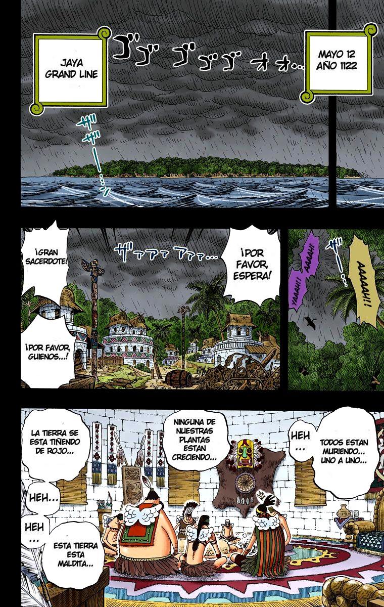 One Piece Manga 286-291 [Full Color] NYn2tMcm_o