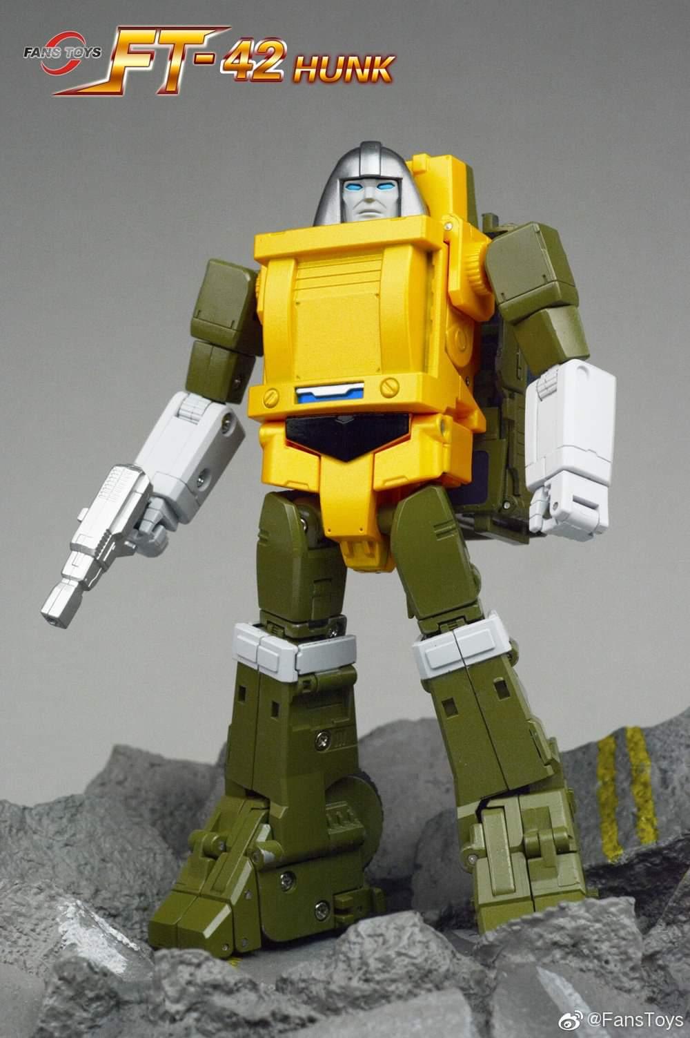 [Fanstoys] Produit Tiers - Minibots MP - Gamme FT - Page 3 Hsd1KoGW_o