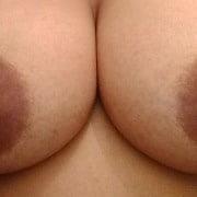 Nude pics of ebony girls-1665