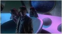 Исследователи / Explorers (1985/BDRip/HDRip)