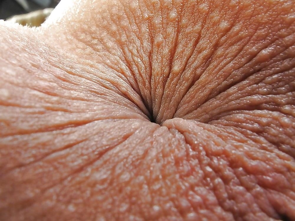 Women with large clitoris-4815