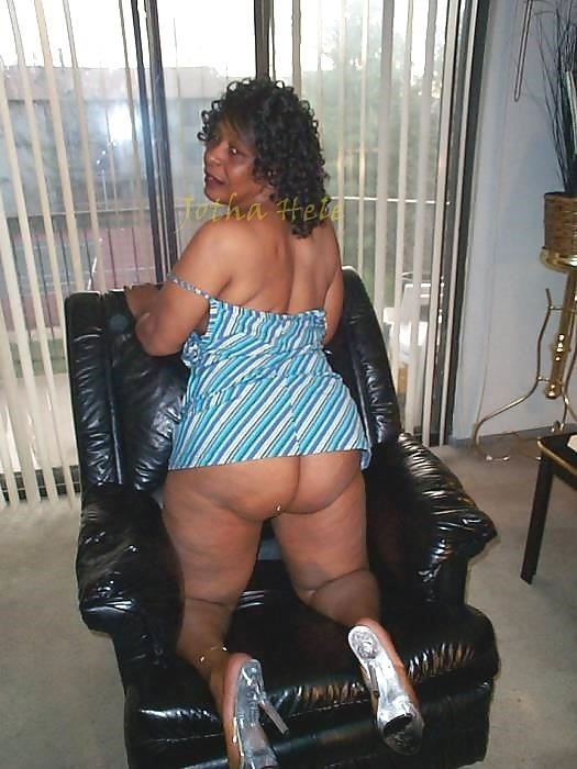 Big black hairy dick pics-4462