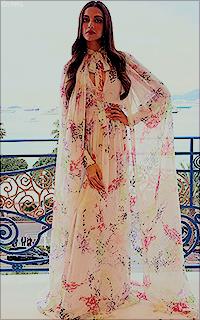 Deepika Padukone - Page 2 A9F0rS4n_o