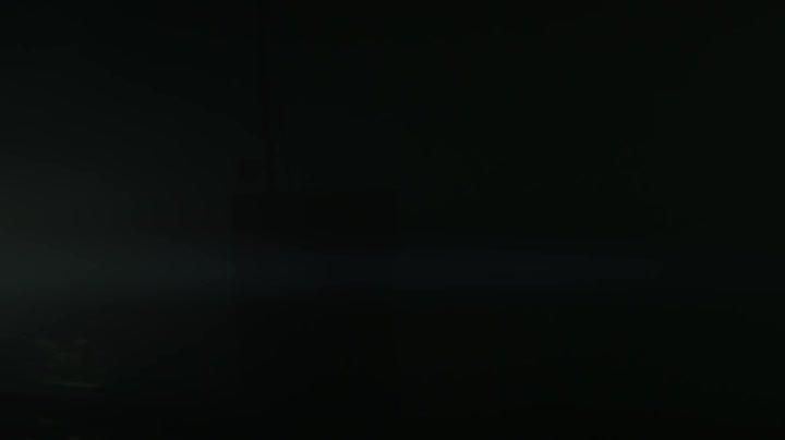 Narco Sub 2021 HDRip XviD AC3-EVO