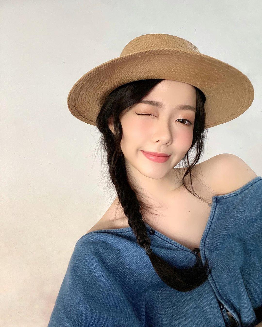 IbLRTW3W o - 直播正妹—蒲公英女孩菱菱