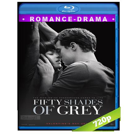 Cincuenta Sombras De Grey HD720p Audio Trial Latino-Castellano-Ingles 5.1 (2015)