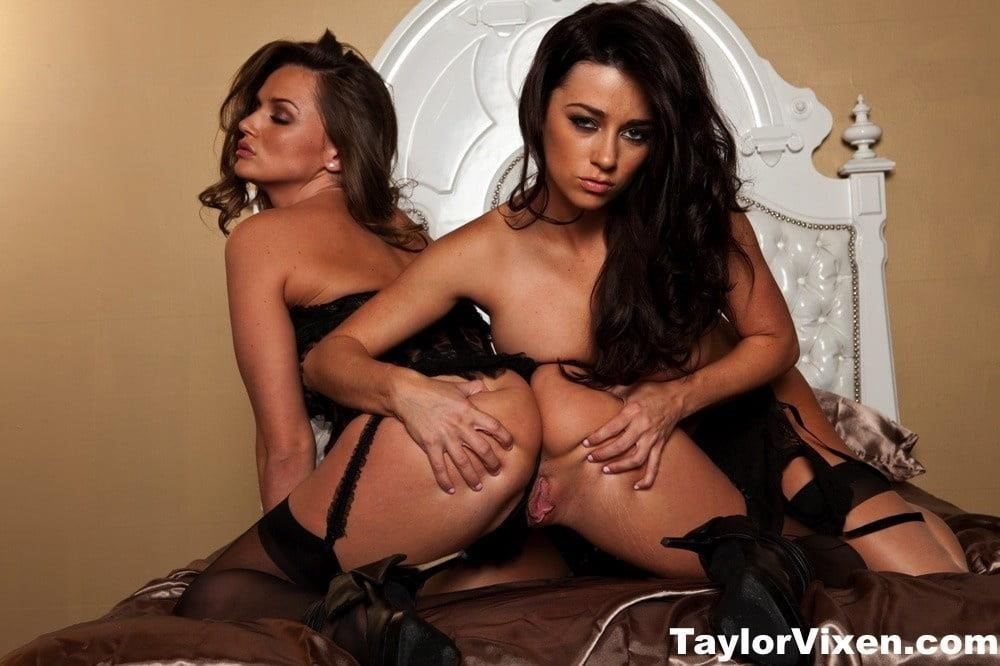 Big black lesbian pics-3471